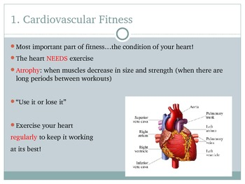 Summary of Total Health Chapter 4 Powerpoint Presentation