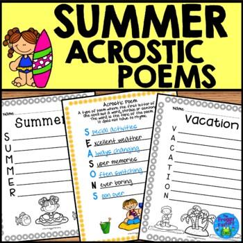 haiku poem examples