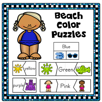 Car Color by Number Mosaic : Printables for Kids - free word ...