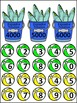 Summer Activities: Dolphin Place Value Summer Math Activity