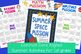 Summer Activity Packet - Common Core Aligned *Editable*
