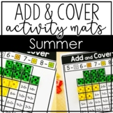 Summer Add and Cover Mats