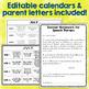 Summer Articulation Homework Packet - 160 print & go worksheets