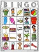 Summer BINGO {and other games!}