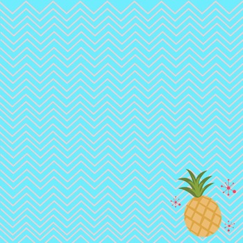 Summer Backgrounds
