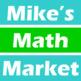 Summer Bonfire - A Math-Then-Graph Activity - Solve 2-Step Equations