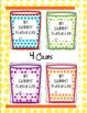 Summer Bucket List and Calendar