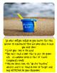Summer Bucket List for Teachers! Get Rid of the Stress!