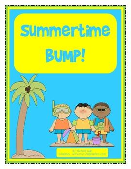 Summer Bump/Roll & Cover