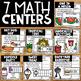 Summer Centers   Summer Math & Literacy Centers   Summer Craft