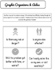 Summer Cognition and Language Prompts for Adult Speech Therapy