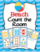 Summer Count the Room Bundle