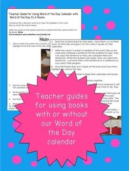 Summer ELA Book and Activities for Summer School