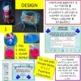 Summer / End of the Year STEM Challenge: Drippin' Dash PAPERLESS VERSION