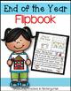 Summer Flipbook Bundle