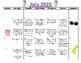 Summer Fun Activity Calendar - Kindergarten going into 1st Grade - Summer 2018!