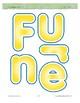 Summer Fun (Bulletin Boards)