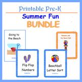 Summer Fun Bundle