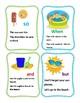 Summer Sentences