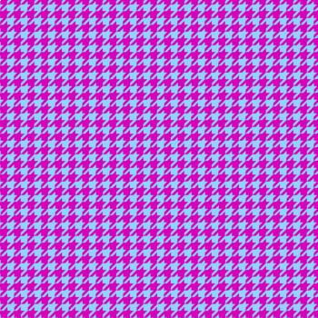 12x12 Digital Paper - Color Scheme Collection: Summer Fun (600dpi)