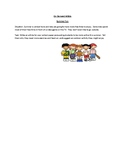 Summer Fun On Demand Article Prompt