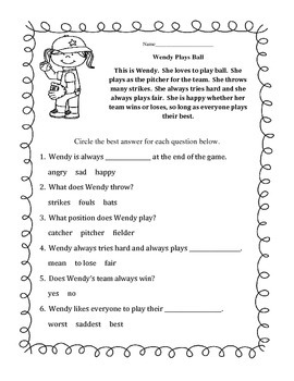 Summer Fun Pack - Printables to Transition from Grade 1 to Grade 2