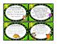 """ Summer Scoot "" Math Problem Solving Task Cards ... Grade 3"