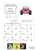 Begin Grade 4 | SUMMER MATH | VOCABULARY | Riddles | Word