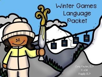 Summer and Winter Games Mega Bundle
