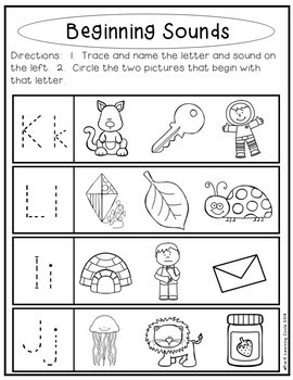 Summer Home-Learning Packet