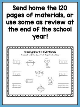 esl school admission essay ideas elementary
