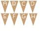 Summer Ice Cream Letter Match-File Folder Game