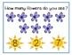 Summer Interactive Counting (No print) ESY