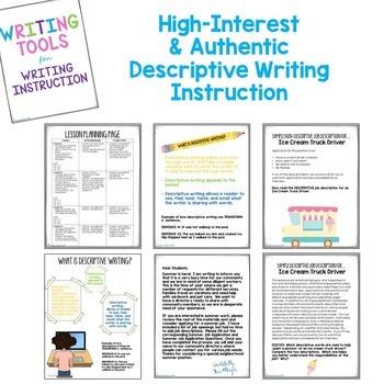 Profession college essay writers block
