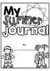 Summer Journal