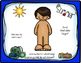 Summer Language Concepts: Clothing, Pronouns, and Followin