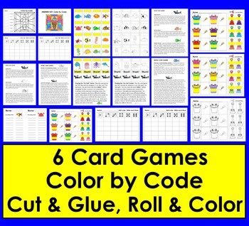 EDITABLE Sight Word Games Auto-Fill from ANY LIST Summer School