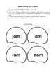 Summer Literacy Fun: Reading and Writing K-1