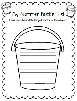 Summer Literacy Tools