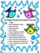 Summer Literacy Tune-Ups (Free Poster:  I CAN Statements for the Fridge!)