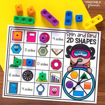 Summer Literacy and Math Activities | Great for Morning Tubs!