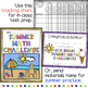 Summer Math Practice for Rising 5th Graders (Review of 4th