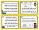 2 Digit Multi-Step Word Problems: Summer Theme