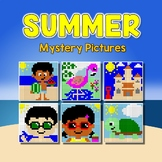 Summer Fun Packet Second Grade, Going Into 3rd Grade Summer Packet 2nd To 3rd
