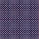 12x12 Digital Paper - Color Scheme Collection: Summer Nights (600dpi)