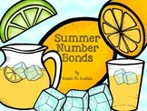 Summer Number Bonds