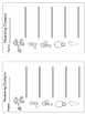 Summer Olympic Math Centers and Printables
