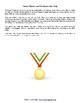 Summer Olympics and Paralympics Unit Study