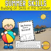 Summer Activities to Keep Students on Track