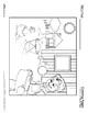 Summer Practice Packet: Kindergarten